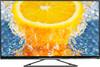 LED телевизор PHILIPS 46PFL4988T/60