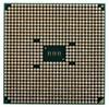 Процессор AMD A4 3400, SocketFM1 OEM [ad3400ojz22hx] вид 2