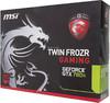 Видеокарта MSI GeForce GTX 780Ti,  GTX 780Ti GAMING 3G,  3Гб, GDDR5, OC,  Ret вид 7