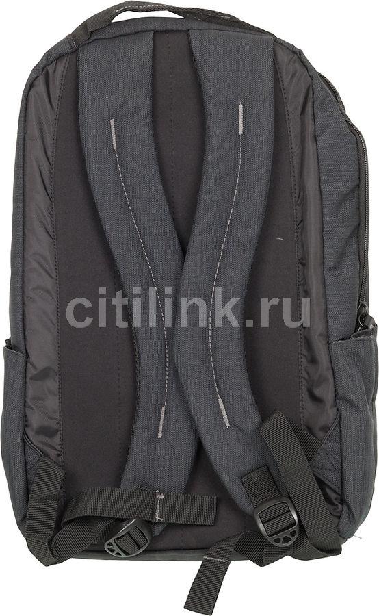 Рюкзак targus tsb787eu 15.6 продам рюкзак 120 литров