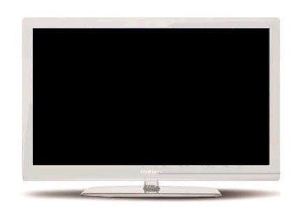 LED телевизор ROLSEN RL-39D1307WH
