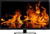 LED телевизор SUPRA STV-LC32T410WL