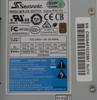 Блок питания SEASONIC SS-300TFX,  300Вт,  80мм вид 4