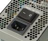 Блок питания SEASONIC SS-1000XP,  1000Вт,  120мм,  черный, retail вид 6