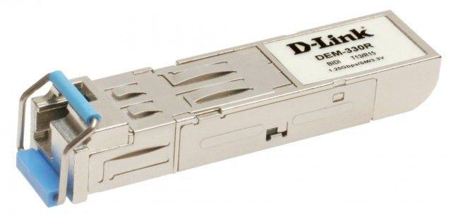 Модуль D-Link DEM-330R