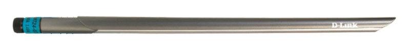 Антенна D-LINK ANT24-0700C всенаправленная, однодиапазонная