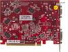 Видеокарта POWERCOLOR Radeon R7 240,  AXR7 240 2GBK3-HV2E/OC,  2Гб, DDR3, OC,  oem [axr7 240 2gbk3-hv2e/oc bulk] вид 3