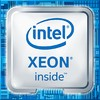Процессор для серверов INTEL Xeon E5-2609 v2