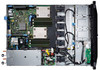 Сервер Dell PE R420 2xE5-2440v2/2x8Gb 1RLVRD 1.6/ x8 noHDD 2.5