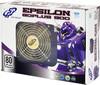 Блок питания FSP Epsilon 80 PLUS 900,  900Вт,  120мм,  синий, retail вид 6