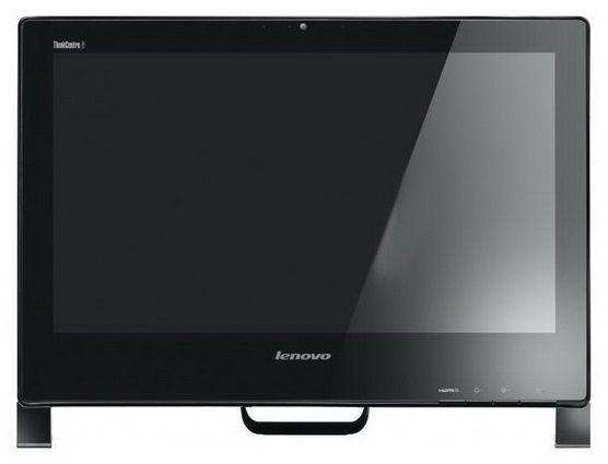 Моноблок LENOVO S710, Intel Core i5 3330S, 4Гб, 500Гб, DVD-RW, Free DOS [57319728]