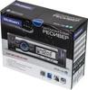 Автомагнитола ROLSEN RCR-130G,  USB,  SD/MMC вид 6