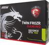 Видеокарта MSI GeForce GTX 750,  1Гб, GDDR5, OC,  Ret [n750 tf 1gd5/oc] вид 6