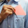 Блок самоклеящийся бумажный Stick`n Magic 21573 76x127мм 100лист. 70г/м2 неон 4цв.в упак. вид 5