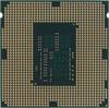 Процессор INTEL Pentium Dual-Core G3440, LGA 1150 * OEM [cm8064601482563s r1p9] вид 2