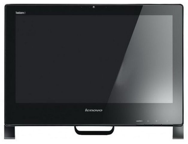 Моноблок LENOVO S710, Intel Core i3 3240, 4Гб, 500Гб, ATI Radeon HD 8470 - 1024 Мб, DVD-RW, Free DOS [57326416]