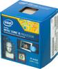 Процессор INTEL Core i5 4460, LGA 1150 * BOX [bx80646i54460 s r1qk] вид 1