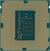 Процессор INTEL Core i5 4460, LGA 1150 * BOX [bx80646i54460 s r1qk] вид 3