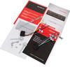 Автомагнитола SUPRA SFD-1015U,  USB,  SD/MMC вид 6