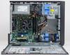 Сервер Dell PE T20 E3-1225V3/2x4Gb 2RLVUD SATA 1Tb+2x500Gb 3.5