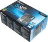 Блок питания SEASONIC S12G-750,  750Вт,  120мм,  черный, retail вид 6