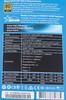 Блок питания SEASONIC S12G-750,  750Вт,  120мм,  черный, retail вид 7