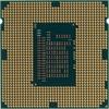 Процессор INTEL Core i3 3250, LGA 1155 OEM [дубль использовать 859902] вид 2