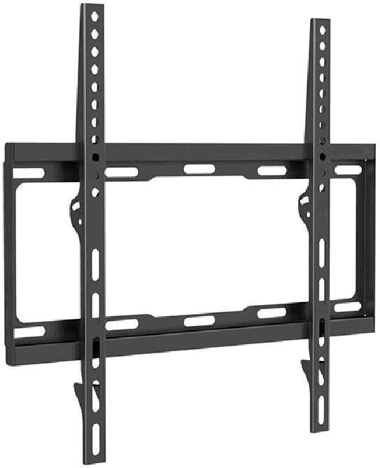 Кронштейн для телевизора Arm Media STEEL-3 черный 26