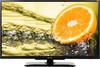 LED телевизор HYUNDAI H-LED39V22