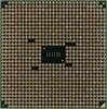 Процессор AMD A4 4020, SocketFM2 OEM [ad4020oka23hl] вид 2