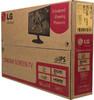LED телевизор LG 23MT75V-PZ