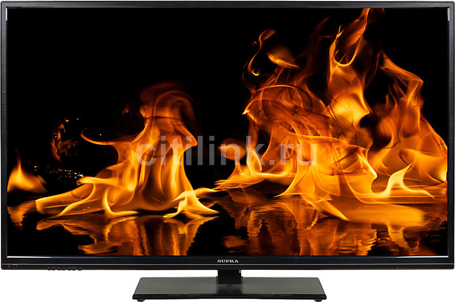 LED телевизор SUPRA STV-LC47S660FL00