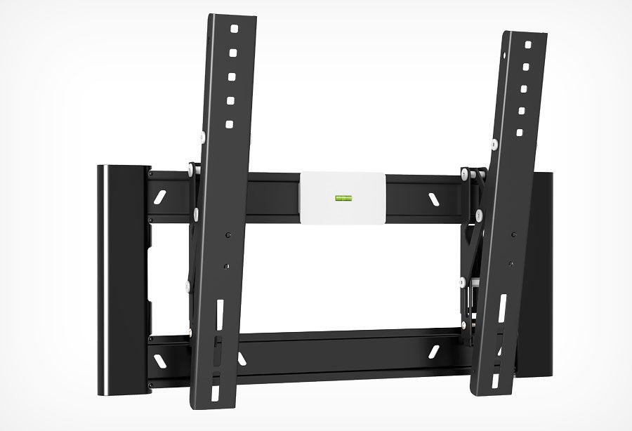 Кронштейн для телевизора Holder LCD-T4608-B черный 32