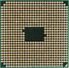 Процессор AMD Sempron 3850, SocketAM1 OEM [sd3850jah44hm] вид 2