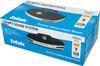Аудиомагнитола BBK BX900U,  черный вид 10
