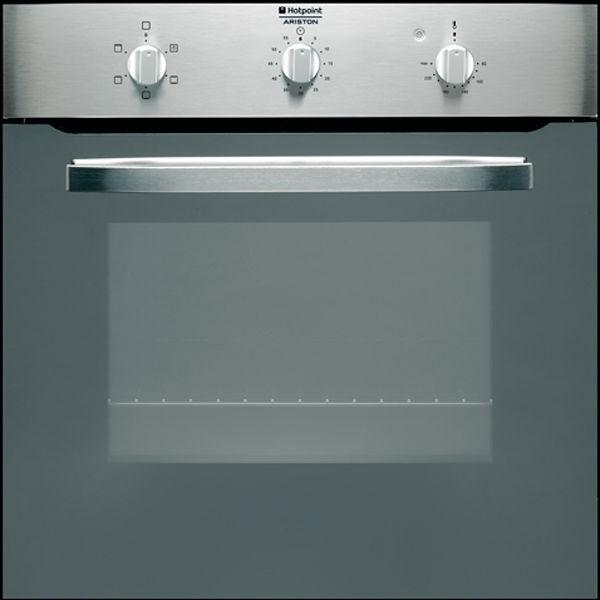 Корпус ATX Fractal Define R5 Titanium Без БП чёрный серый FD-CA-DEF-R5-TI-W