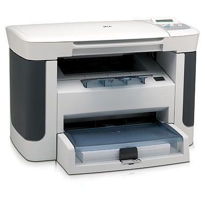 МФУ HP LaserJet M1120,  A4,  лазерный [cb537a]