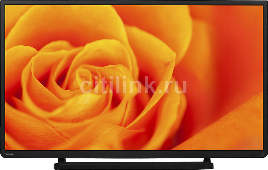LED телевизор TOSHIBA 40L2453RK