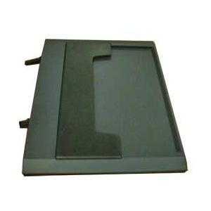 Крышка Kyocera Platen Cover (Type H) для TASKalfa 1800/2200/1801/2201 (1202NG0UN0)