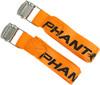 Ремень для крепления груза PHANTOM PH6423 вид 1