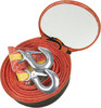 Трос буксировочный PHANTOM РН5037 вид 2