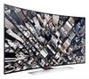 LED телевизор SAMSUNG UE65HU9000TX