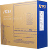 Моноблок MSI AE201-051, Intel Core i3 4150, 4Гб, 500Гб, Intel HD Graphics 4400, DVD-RW, Windows 7 Home Premium, белый [9s6-aa8212-051] вид 15