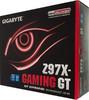 Материнская плата GIGABYTE GA-Z97X-Gaming GT LGA 1150, ATX, Ret вид 6