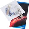 Видеокарта MSI GeForce 210,  N210-TC1GD3H/LP,  512Мб, DDR3, Low Profile,  Ret вид 5
