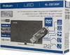 """LED телевизор ROLSEN RL-22E1308F  """"R"""", 22"""", FULL HD (1080p),  черный вид 13"""