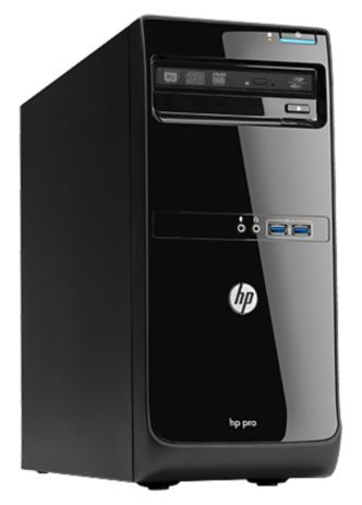 Компьютер  HP ProDesk 490,  Intel  Core i7  4770,  8Гб, 1Тб,  nVIDIA GeForce GT630,  DVD-RW,  Windows 8.1 Professional [d5t70ea]