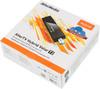 ТВ-тюнер/FM-тюнер AVERMEDIA AVerTV Hybrid Volar T2 H831,  внешний вид 7