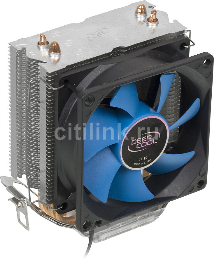 Deepcool Deepcool Ice Edge Mini FS