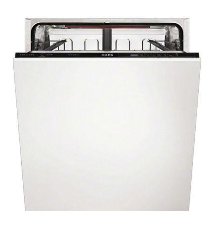 Посудомоечная машина AEG F55610VI1P